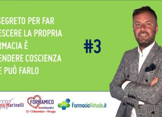 crescere-farmacia-pillola-3