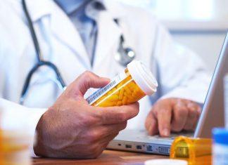 farmaci-con-prescrizione-particolare