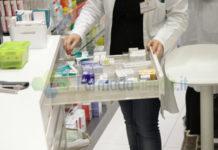 farmacia nemici