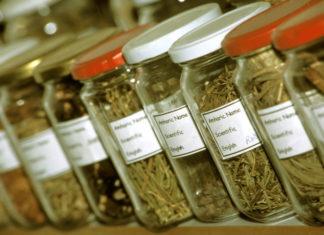 rimedi-fitoterapici