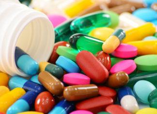 nutrizione-in-farmacia