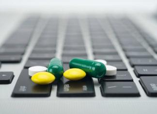 ecommerce-farmacia