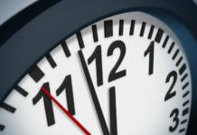 saper-gestire-il-proprio-tempo