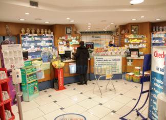 clienti farmacia