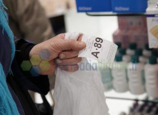 pazienti-farmacia