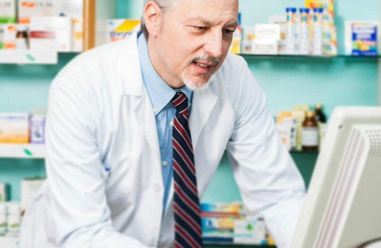 comunicare-in-farmacia
