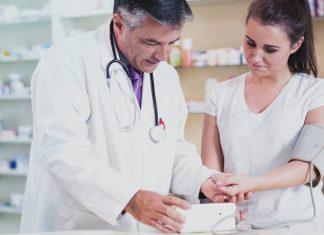 professione-farmacista