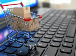 e-commerce-farmaceutico
