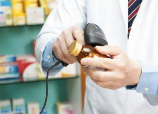 e-commerce-farmacia