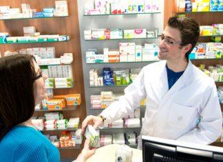 potenziale-comunicativo-della-farmacia